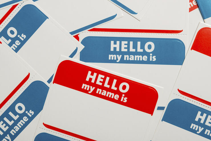 Hello_My_Name_Is-6