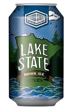 LakeState_TSB