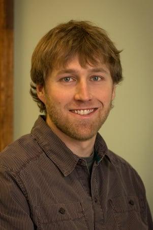 Leif Birnbaum Duluth, MN