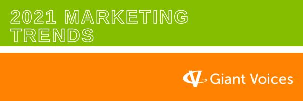 Marketing Trends Header - GV Blog