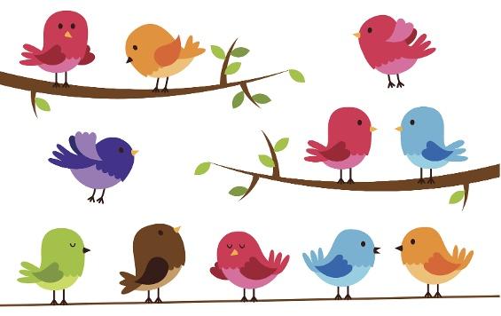 Twitter_Blog-5